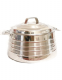 2.5L Insulated Stainless Steel Hot Pot